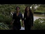 Хорошая жена / The Good Wife - 1 сезон 3 серия [Rus]