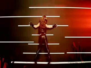 Under The Suncheryl Cole Mp3 MP3 Download