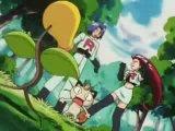 Покемоны  3 Сезон - Серия 14